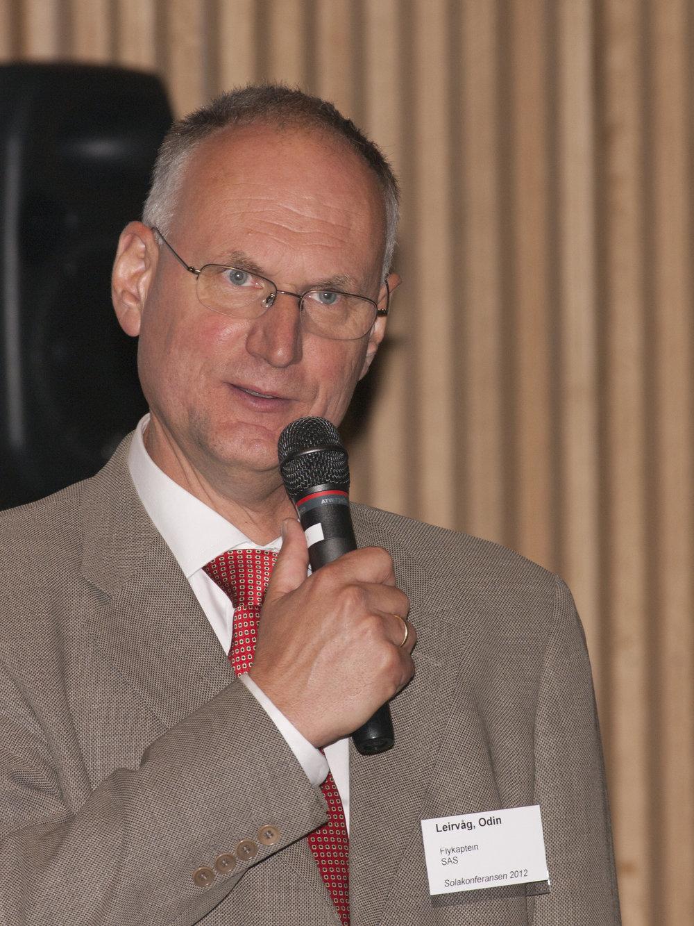 Leder_konfkomite_Leirvåg_2.JPG