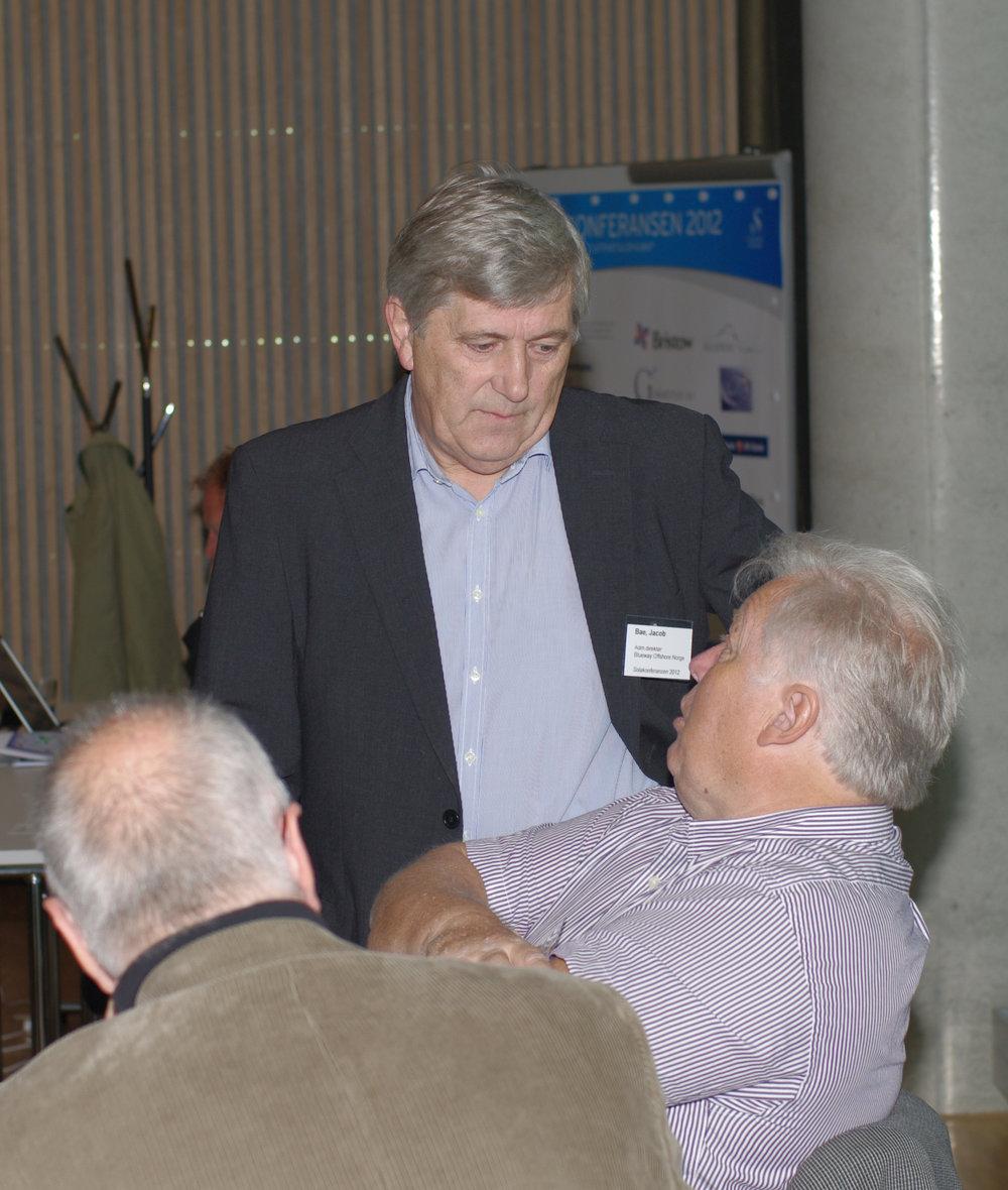Jakob B_Jan_Petter H.JPG