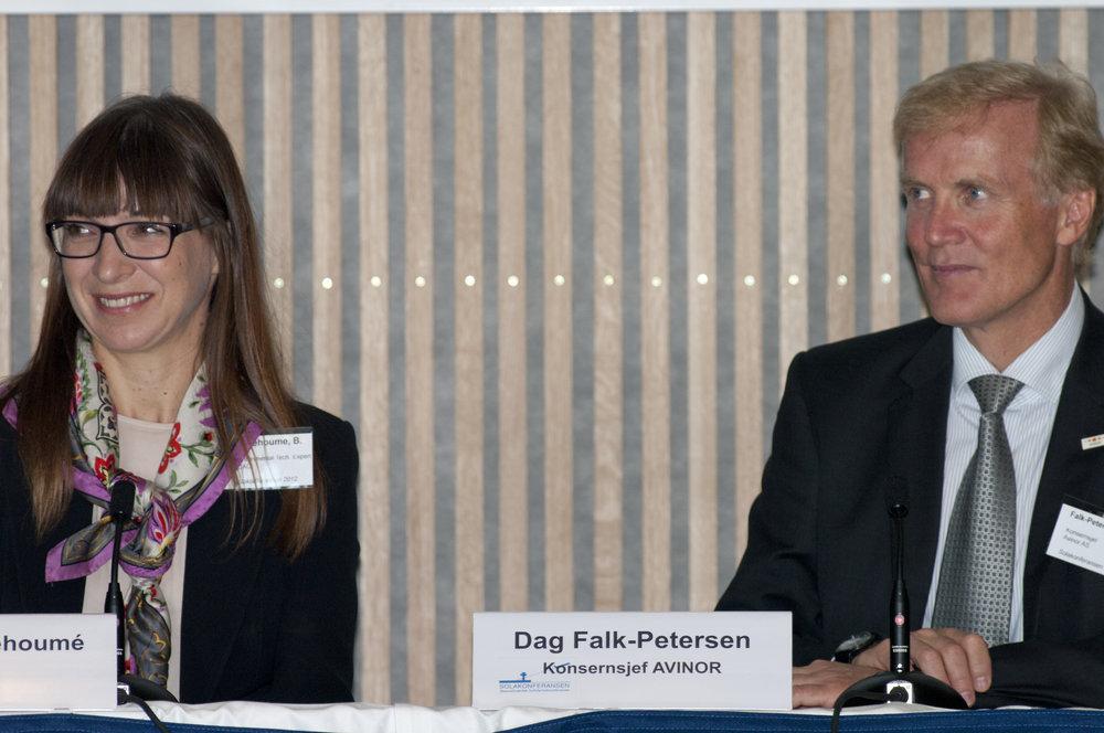 Adolehoume og Falk-Petersen (1).JPG