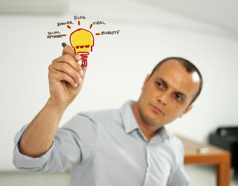 marketing-lightbulb