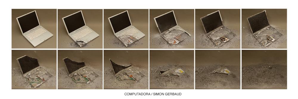 SECUENCIA-COMPUTADORA.jpg