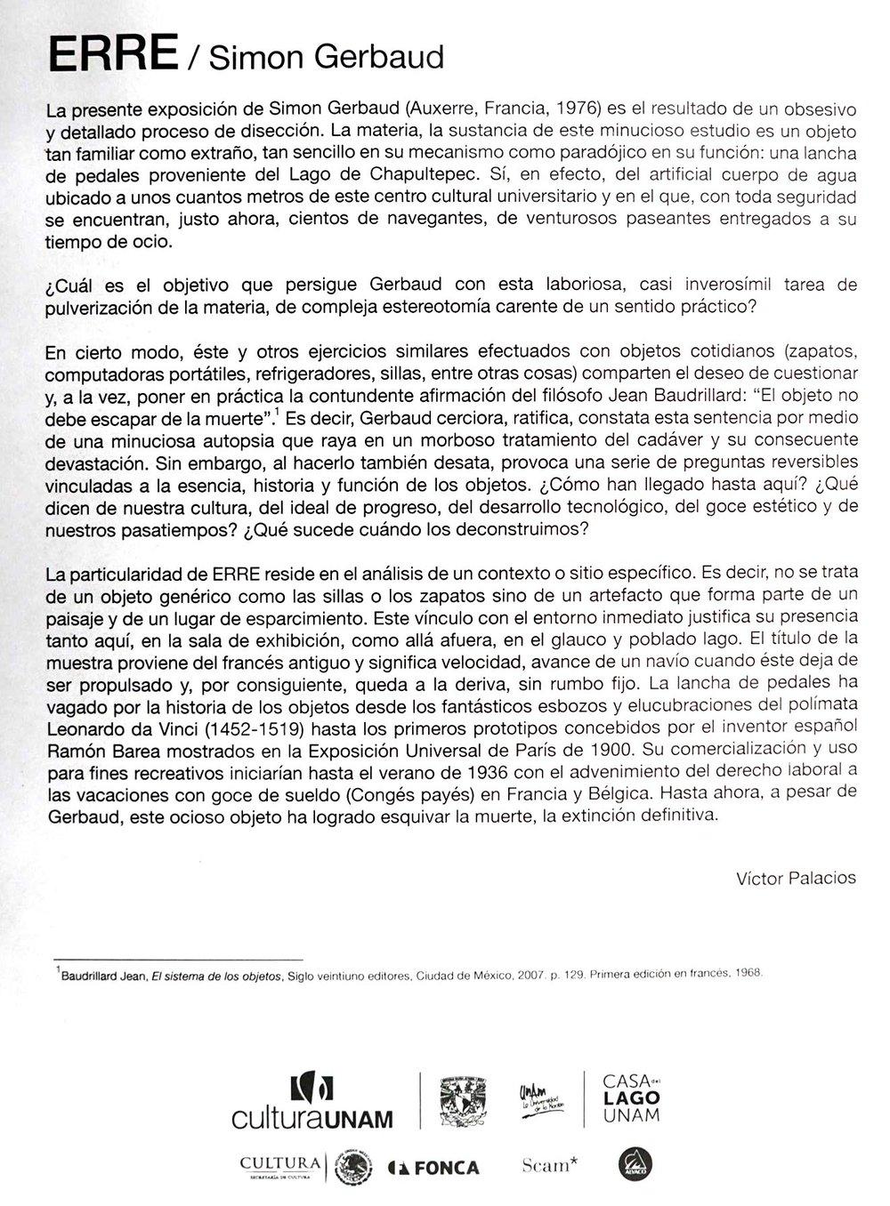 ERRE-TEXTO-CURADOR-CASA_DEL_LAGO.jpg