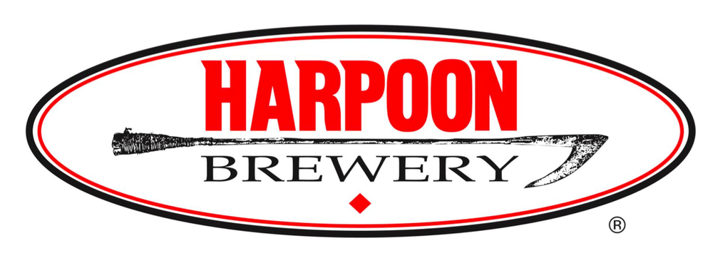 Harpoon Brewery       One of America's oldest and most influential craft breweries based out of Boston, Massachusetts.    www.harpoonbrewery.com