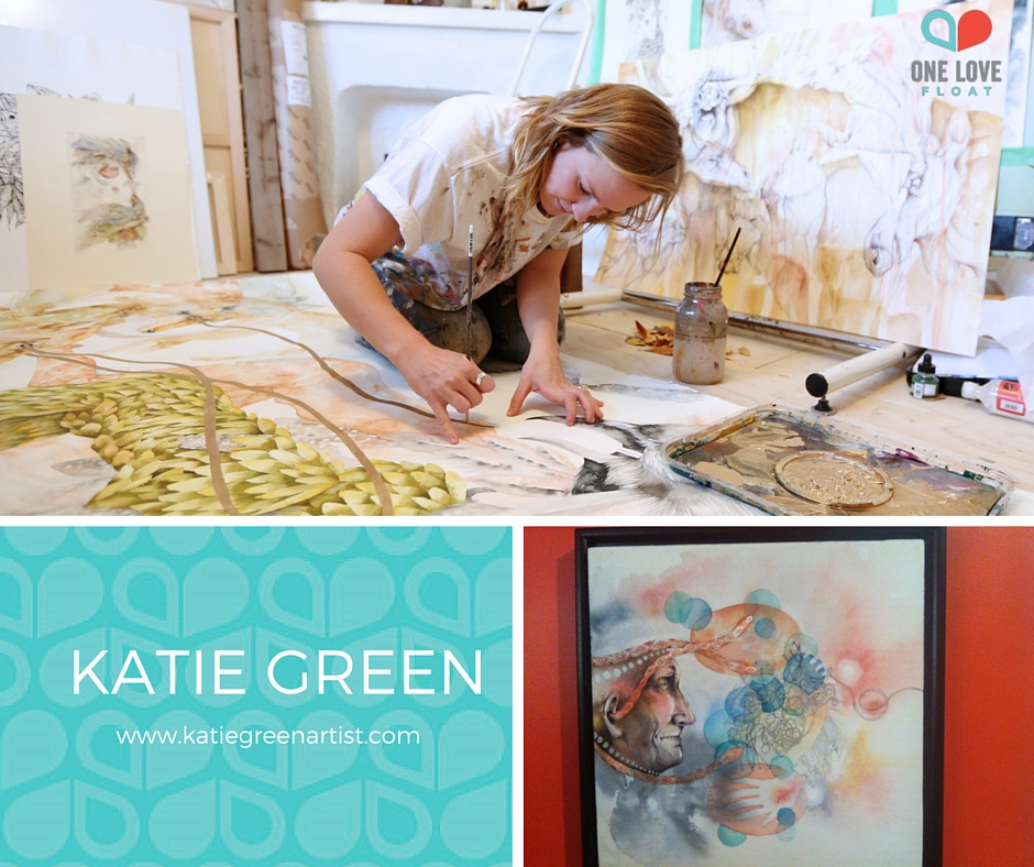 Katie Green collab - web.jpg