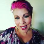 JESSICA DOLPHIN -  PSYCHIC MEDIUM & CRYSTAL HEALING