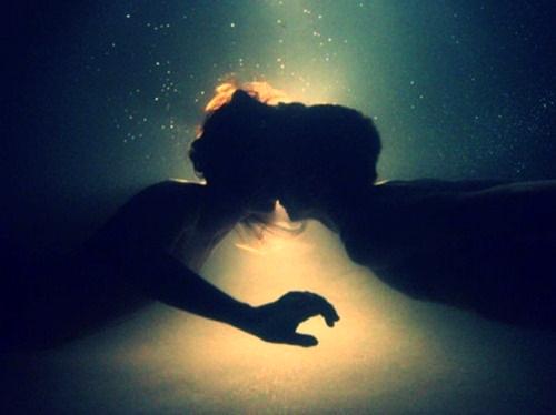 underwater love.jpg