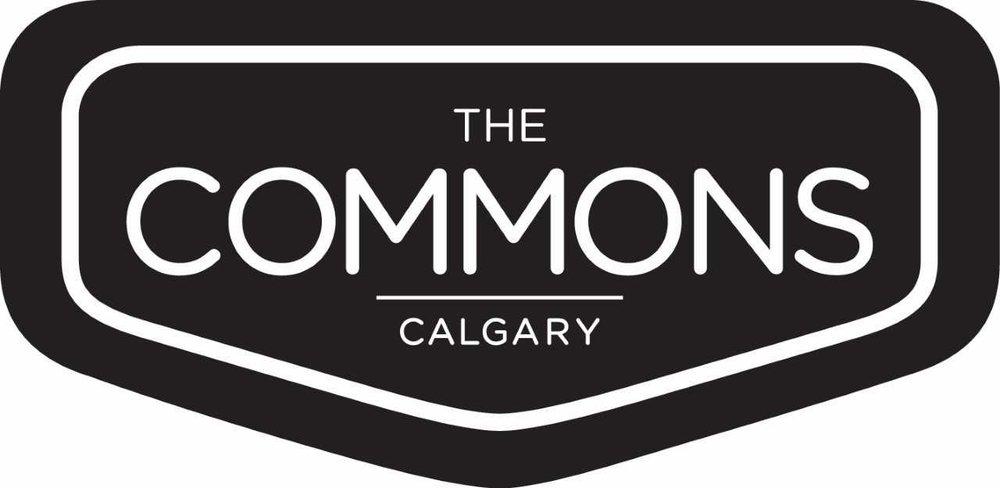 Commons - black.jpg