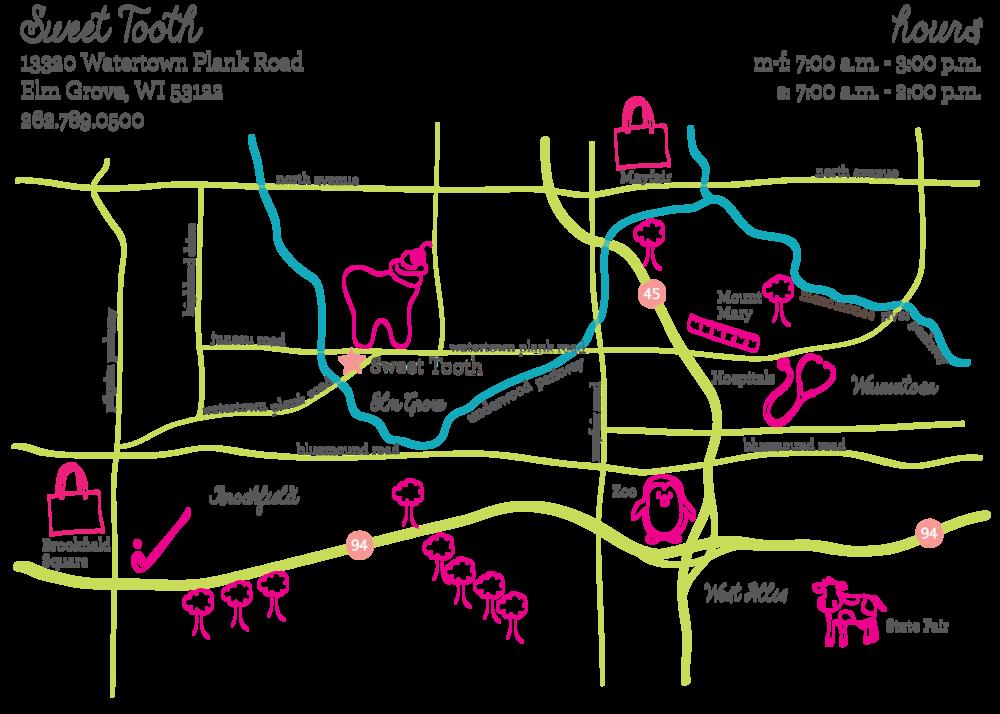 ST Map-01.jpg