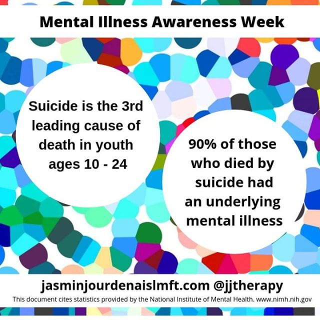 """Simply listening can be enough without trying to """"fix"""" someone. Acknowledging someone's experience can be better than unsolicited advice. Share #thingspeoplesaidaboutmymentalillness with us. Listen and lift up others. Fight #stigma. #MIAW18 #mentalwellness #childtherapy #teentherapy #parenting #momlife #dadlife #teenlife #kidlife #family #monterey #jjtherapy #mhawareness"""
