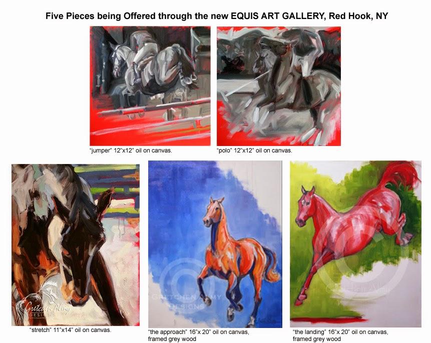 Equis Art Gallery web images.jpg