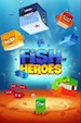 fishhereos.jpg