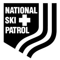 nsp_shield.jpg