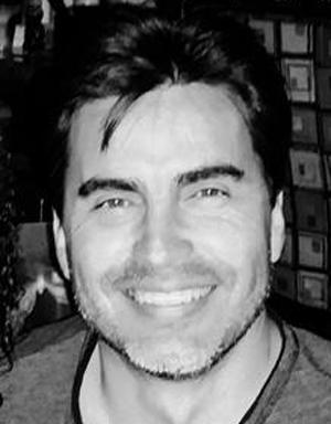 RICKY JIMENEZ | FOUNDER CFTCM