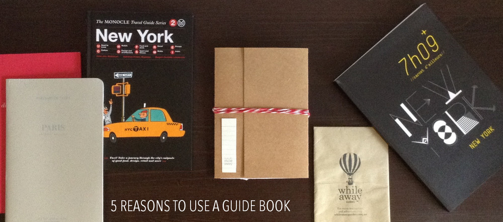 Photo credit: atelier mile away -  7h09 ,  While Away Guides ,  Monocle ,  Les Editions Be-Pôles  are registered brands.