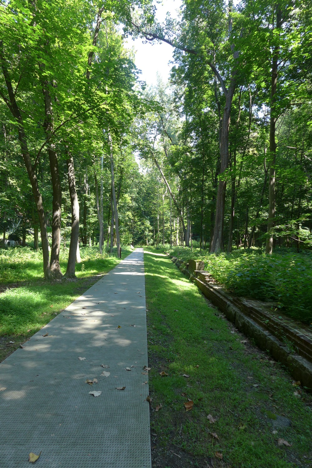west-point-foundry-preserve-mile-away-atelier-cold-spring-main-path.jpg