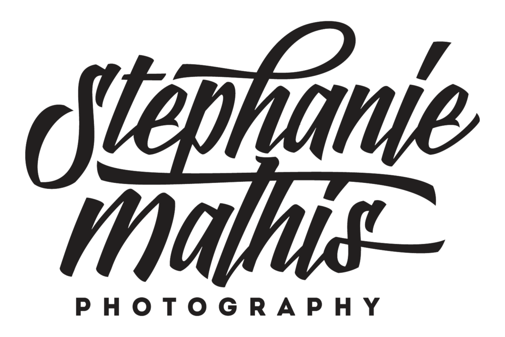 Stephanie Mathis Photography