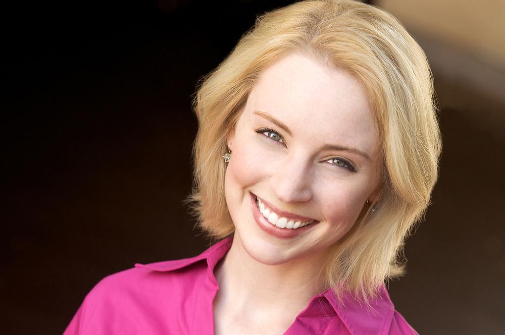 Megan Rowsey 46 WEB.jpg