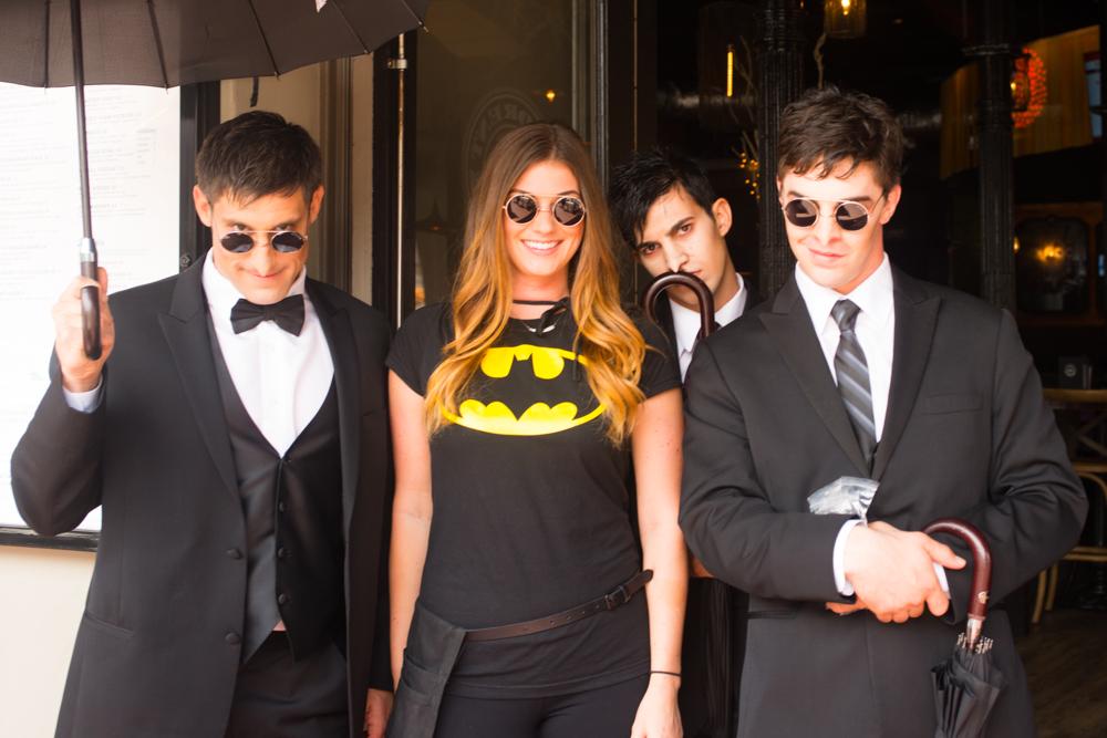 Gotham_446.jpg