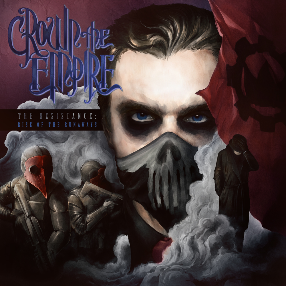 crowntheempire.png