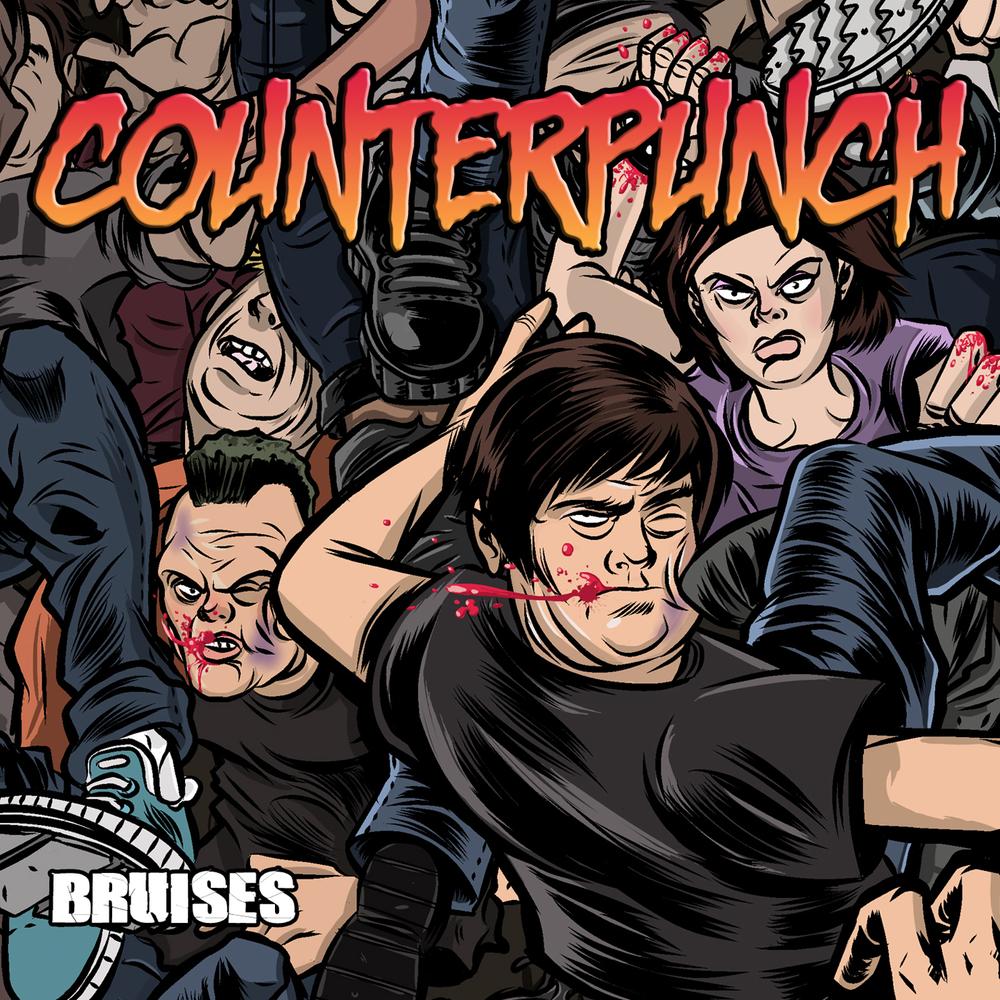 CounterpunchAlbumArtSquarePromo300dpi1400.jpg