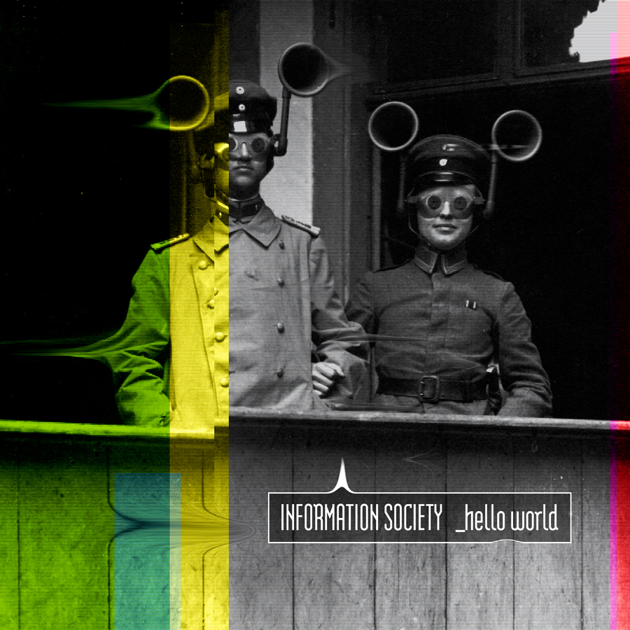 Information Society - Hello World - Cover Art.jpg