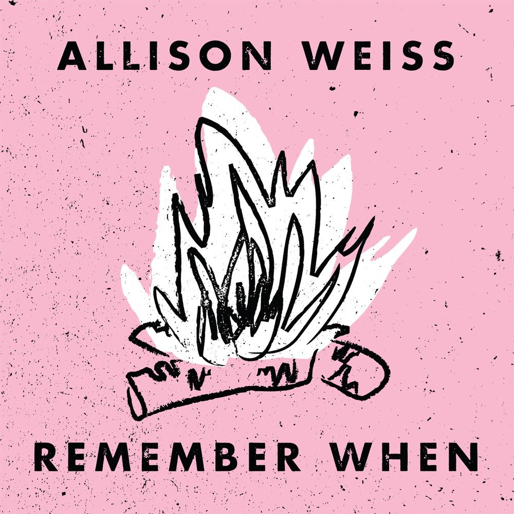 allisonweiss.jpg