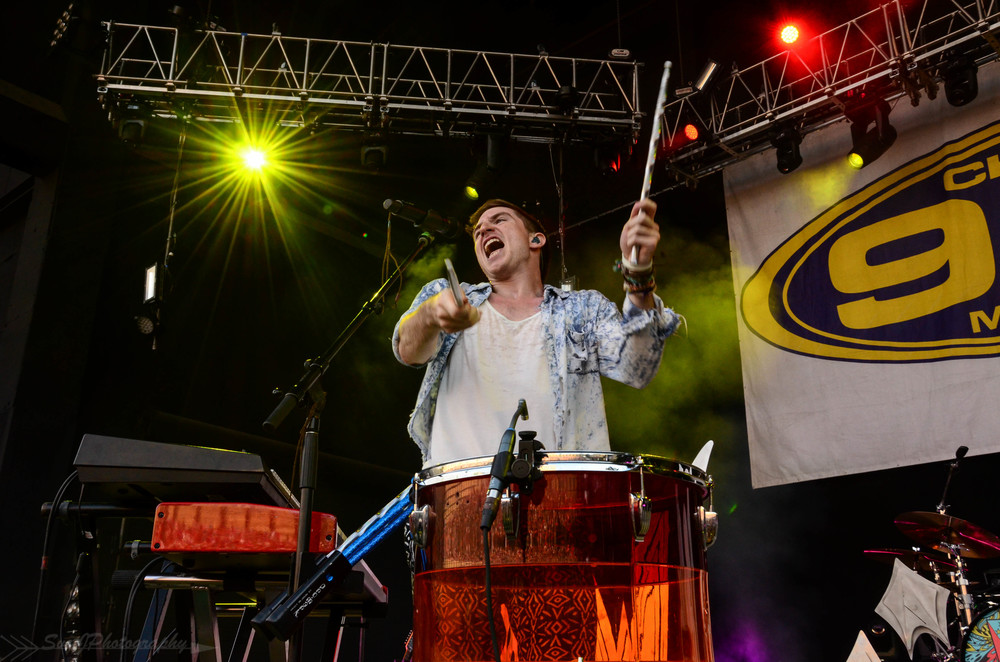 Walk The Moon4.jpg