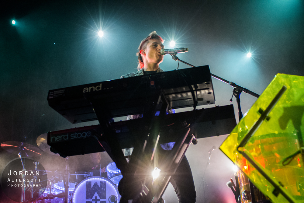 WalkTheMoon-1.jpg