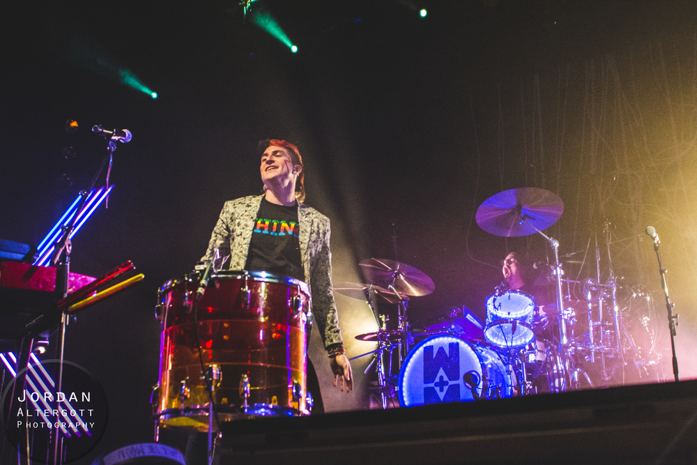 WalkTheMoon-10.jpg