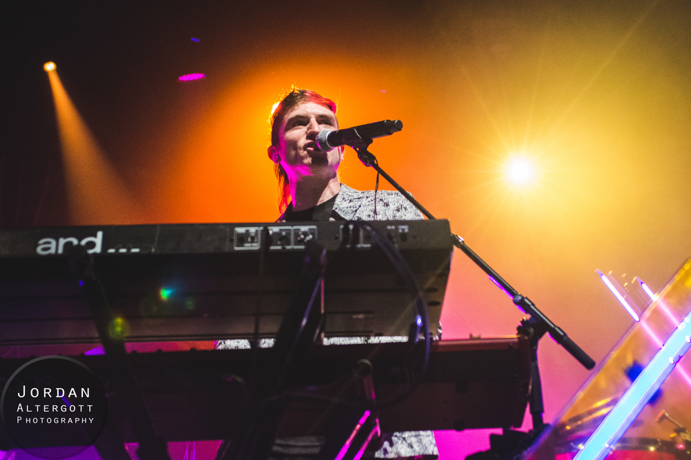 WalkTheMoon-15.jpg