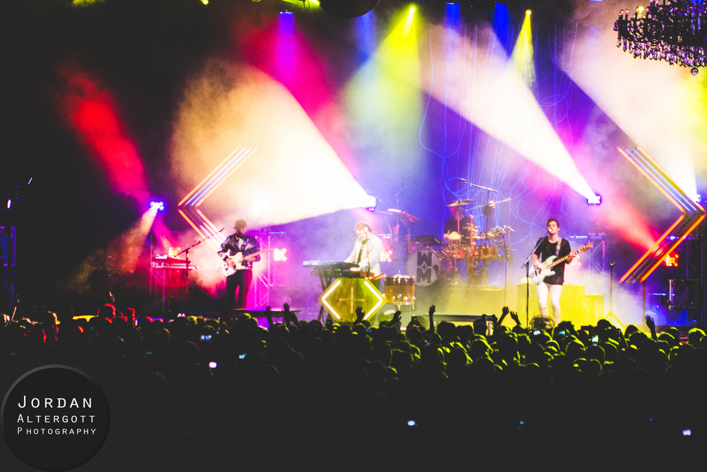 WalkTheMoon-21.jpg
