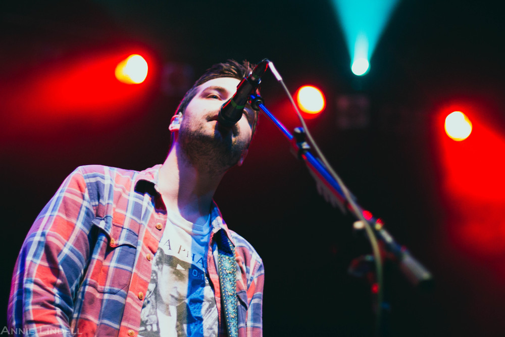 Balance and Composure-6.jpg