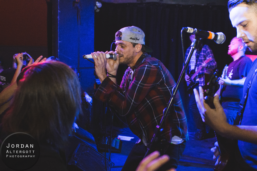TheColorMorale-2.jpg