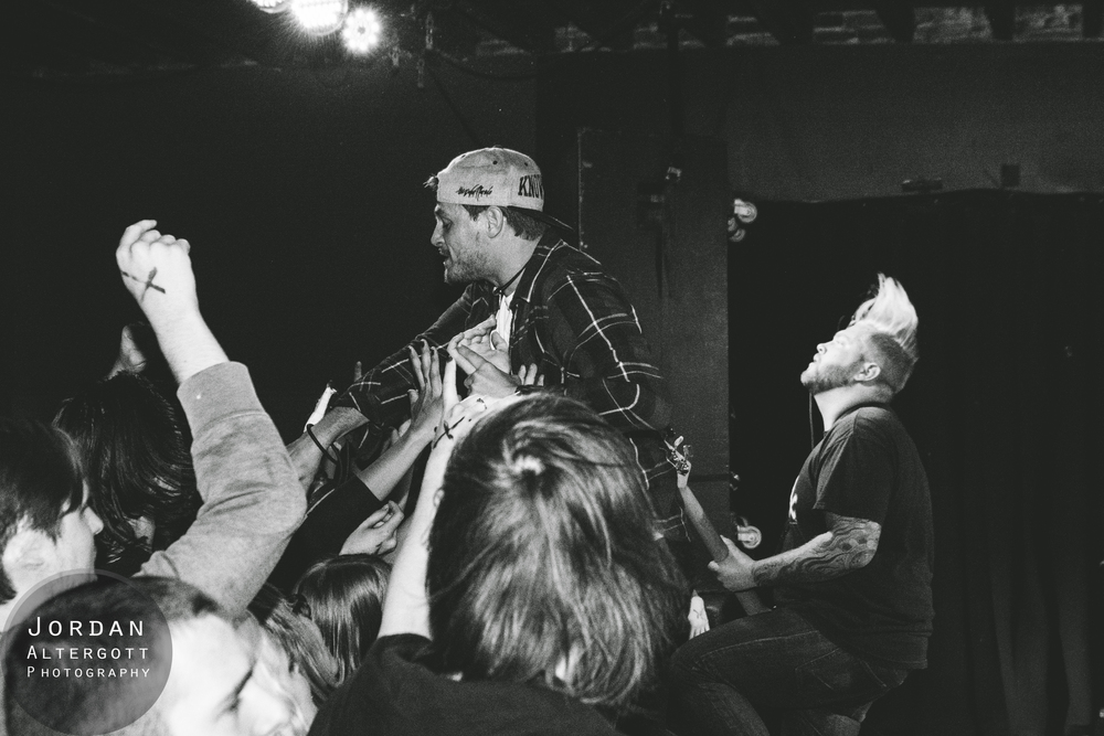 TheColorMorale-5.jpg