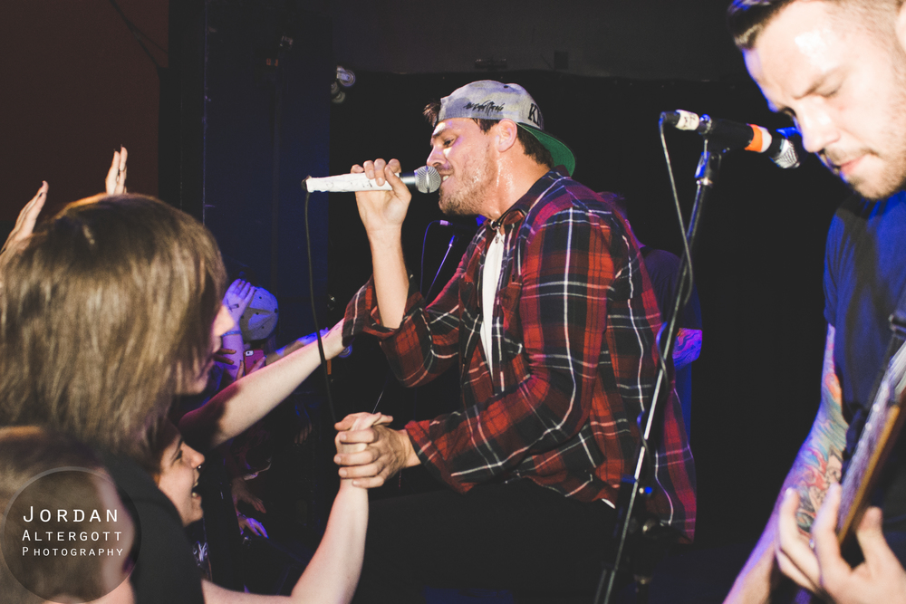 TheColorMorale-9.jpg