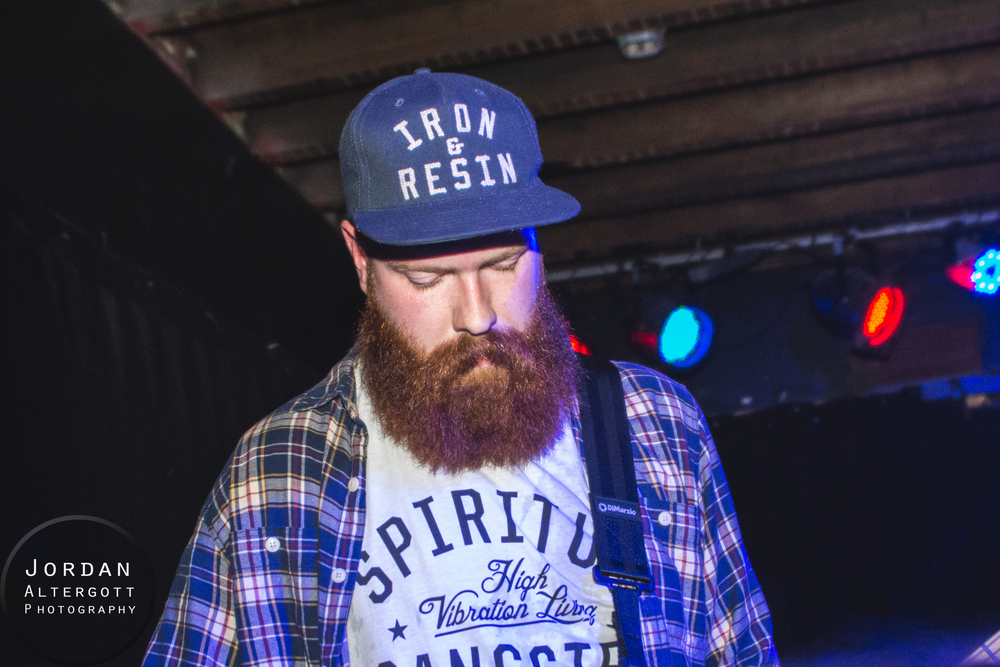 TheColorMorale-13.jpg