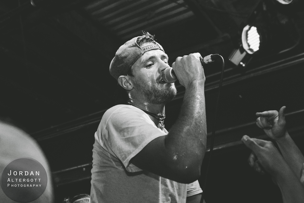 TheColorMorale-15.jpg