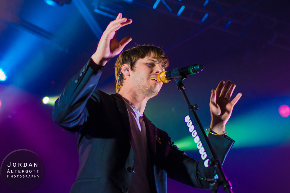 FosterThePeople-14.jpg