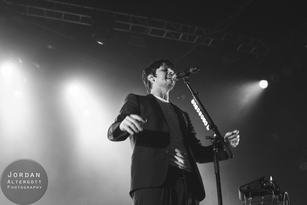 FosterThePeople-16.jpg