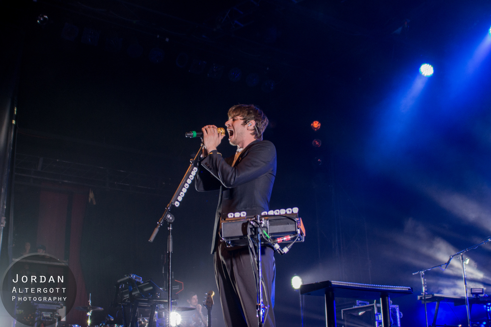FosterThePeople-20.jpg