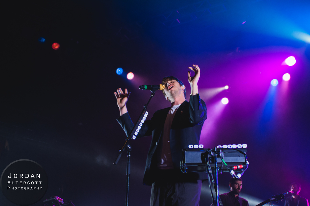 FosterThePeople-24.jpg