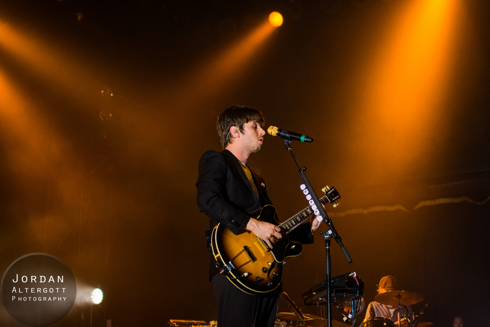 FosterThePeople-29.jpg