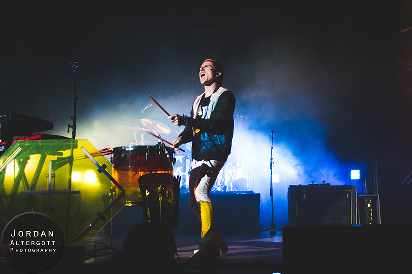 WalkTheMoon-13.jpg