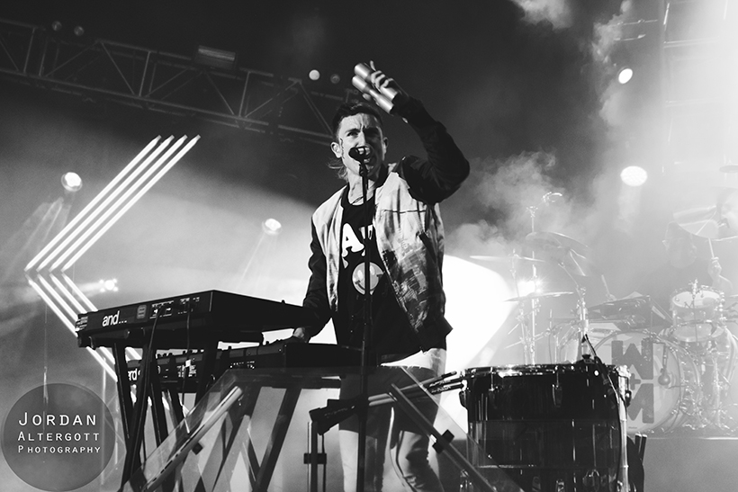 WalkTheMoon-19.jpg
