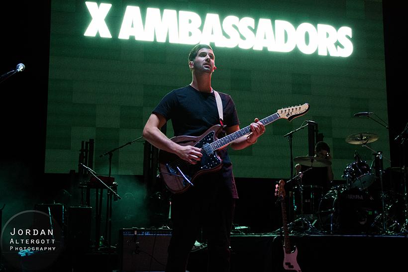 XAMBASSADORS-9.jpg