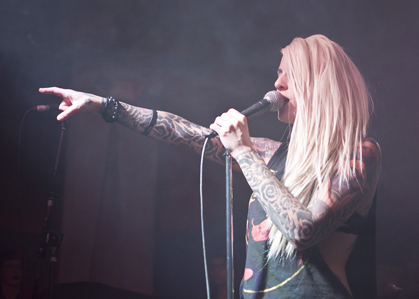 032StitchedUpHeart.jpg