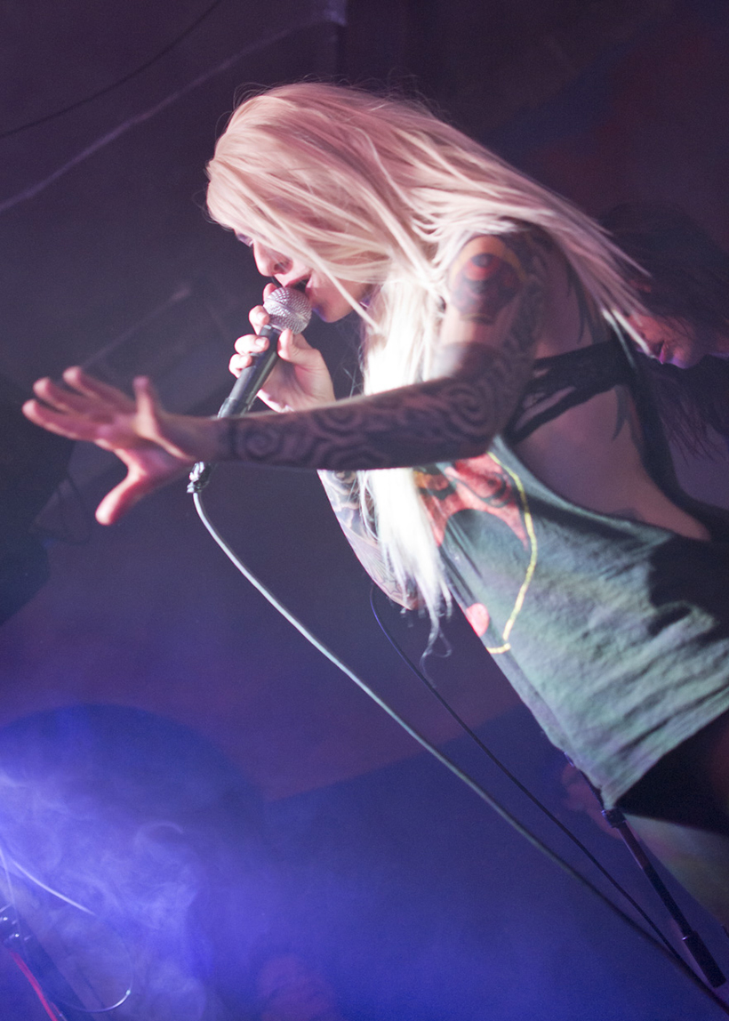 043StitchedUpHeart.jpg