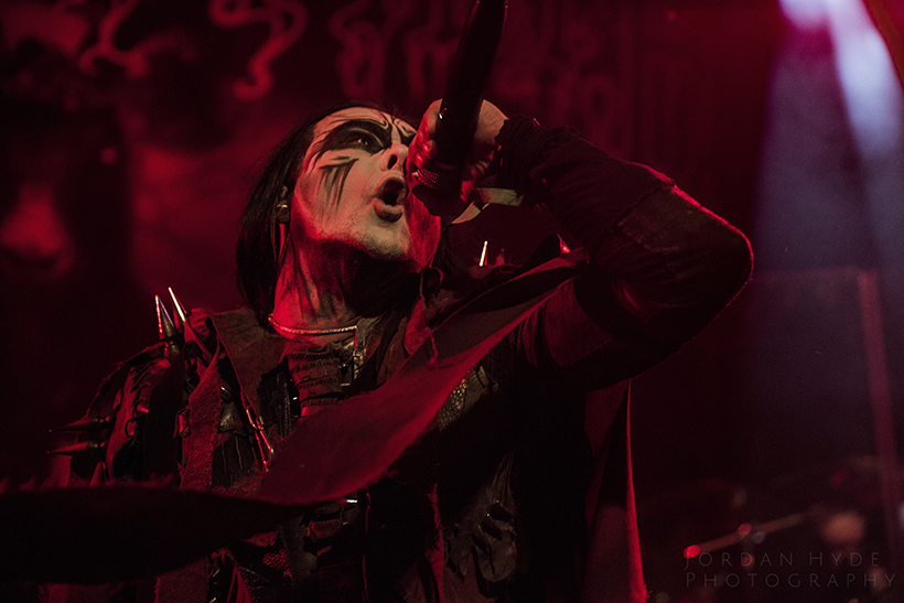 Cradle Of Filth(10).jpg