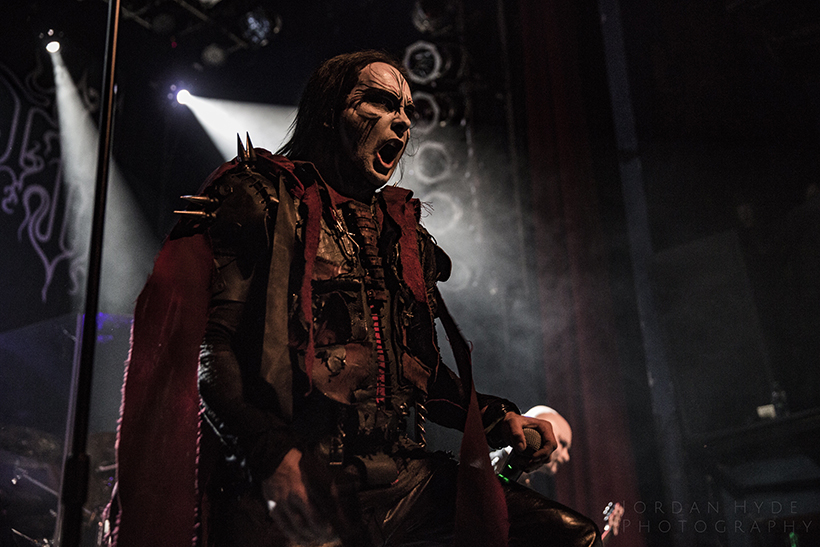 Cradle Of Filth(13).jpg