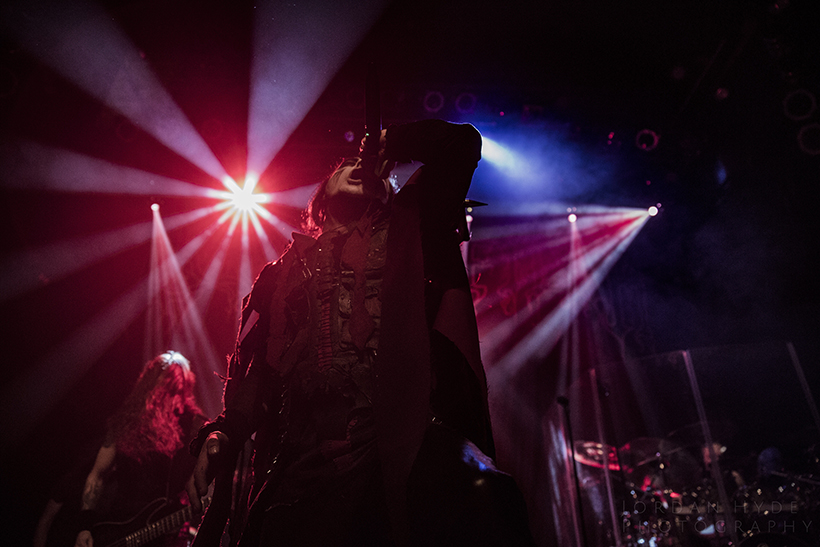 Cradle Of Filth(16).jpg